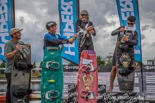 Hyperlite Salford Wake Board Comp 2017- Professional Competition 1, 2, 3 and 4-9040