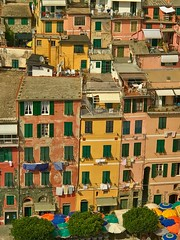 Vernazza (GreG ☏ G.G [ iPhoneOgraphy ]) Tags: