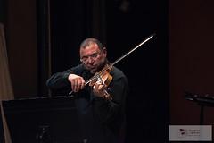 4º Concierto VII Festival Concierto Maestros y Laureads 2 - Estefanía Cereijo, Sergey Atuntyunyan e Ilona Timchenko4