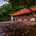 Mai An Tiem Temple