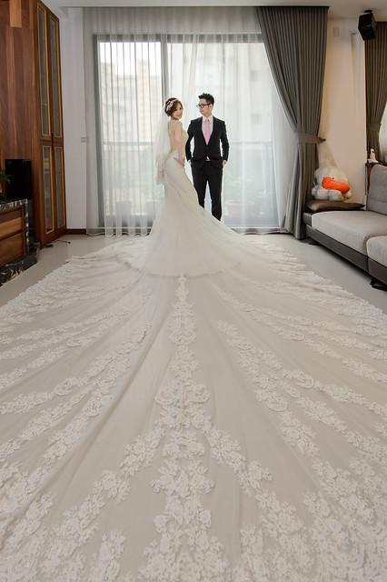 戶外婚禮, 台北婚攝, 紅帽子, 紅帽子工作室, 婚禮攝影, 婚攝小寶, 婚攝紅帽子, 婚攝推薦, 萬豪酒店, 萬豪酒店戶外婚禮, 萬豪酒店婚宴, 萬豪酒店婚攝, Redcap-Studio-65