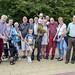 Lintjes-STAK-Zoetermeer-059