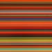 Gerhard Richter - Strip (921-6)