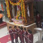 Gurumharaj visit (21)