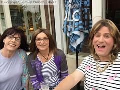 July 2017 - Hull weekend with Gemma (Girly Emily) Tags: crossdresser cd tv tvchix tranny trans transvestite transsexual tgirl tgirls convincing feminine girly cute pretty sexy transgender boytogirl mtf maletofemale xdresser gurl glasses willerby hull outdoor