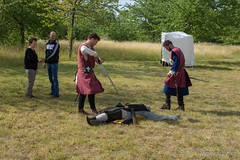Medieval_Evin_malmaison20170701_174900_WEB (olivier.ringot) Tags: 20170701 médiéval evin