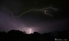 orage03 (Nathy1317) Tags: orage storm 雷雨 ciel 空