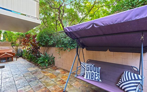 1/50 Epping Rd, Lane Cove NSW 2066
