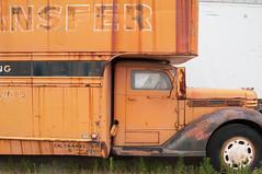 DSC_0324 (rlundbohm) Tags: campo motortransportmuseum people sandiegocounty oldcars