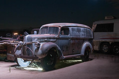 DSC_0471 (rlundbohm) Tags: campo motortransportmuseum people sandiegocounty oldcars