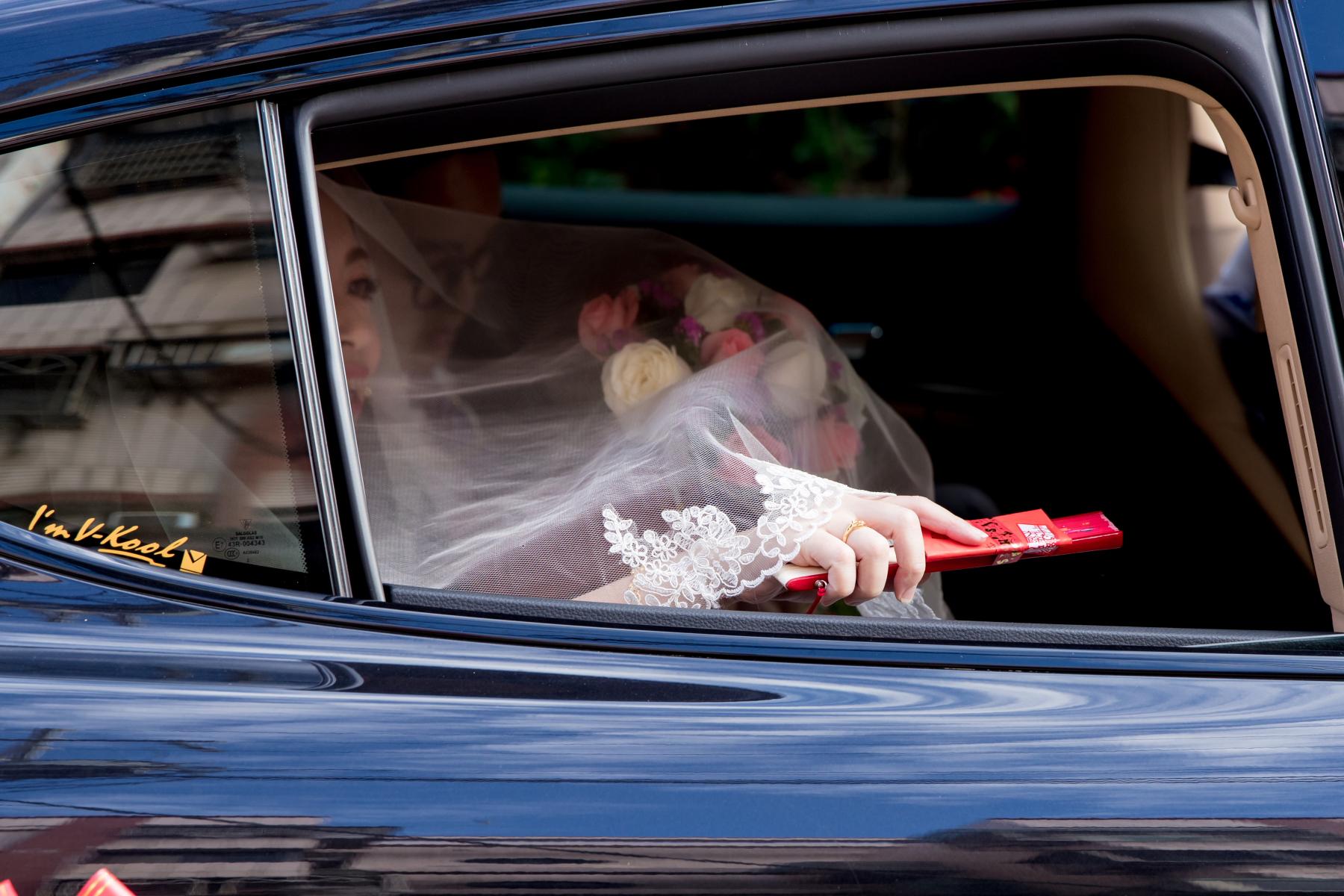 峻誌毓潔婚禮205