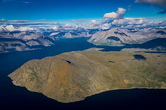 torngat0359 (Destination Labrador) Tags: morrow torngatmountainsnationalpark scenerywildlife scenery summer summerscenery 2017
