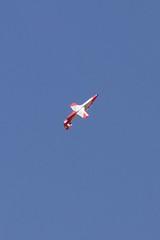 Patrulla Águila - Mar Menor - 16/jul/2017 (Ramón Cutanda) Tags: vuelo acrobático acrobatic flight murcia mar menor lelc patrullaáguila sanpedrodelpinatar sanjavier