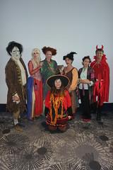 D23-V 0191 (Photography by J Krolak) Tags: cosplay costume masquerade d23 disney d23expo anaheim california usa mousquerade d232017disneyfanexpo
