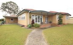 43 Chatham Avenue, Taree NSW