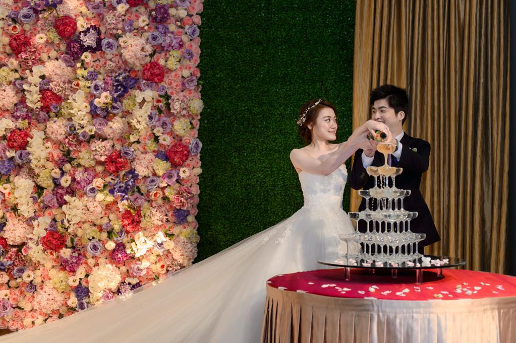 婚攝小勇, 小寶團隊, 台北婚攝, 新莊翰品, 新莊翰品婚宴, 新莊翰品婚攝, Sarah 范姜汶軒, wedding day-024