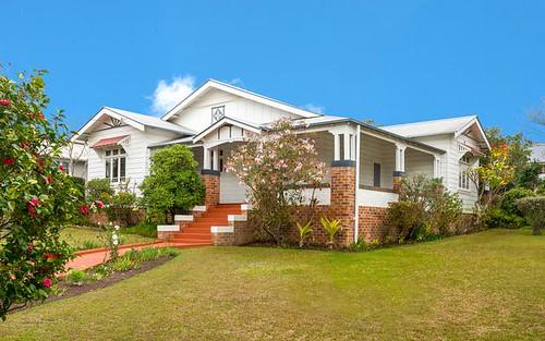 103 Shoalhaven Street, Nowra NSW