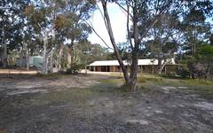 14 Wattle Ridge Road, Hill Top NSW