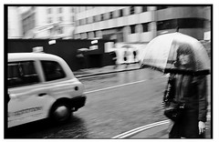 From my Book: London Psychedelic Umbrellas (Lukasz Skalik) Tags: street photography london psychedelic umbrellas