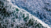 DJI_0874.jpg (meerecinaus) Tags: ocean curlcurl mavic beach