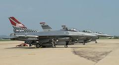 Flying Fiends Mark a Century in the Sky (#PACOM) Tags: f16 fliyingfiends 36thfs osanab osanairbase gyeonggido republicofkorea