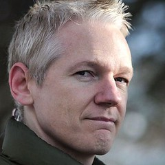 Julian Assange: At long last we have the first serious steps to peace in Syria. If @realDonaldTrump can avoid attacking Iran he might have a Nobel Prize. /r/WikiLeaks https://twitter.com/JulianAssange/status/887982916357304320 https://twitter.com/JulianAs (#B4DBUG5) Tags: b4dbug5 shapeshifting 2017says