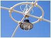 Southport Pier #3 (jason_hindle) Tags: unitedkingdom olympusvf4 olympus40150 olympuspenep5 southportpier southport