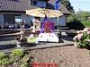 "2017-07-21   Nijmegen 4e dag (76) • <a style=""font-size:0.8em;"" href=""http://www.flickr.com/photos/118469228@N03/36007229472/"" target=""_blank"">View on Flickr</a>"