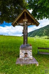 2017-07-19_10-58-41 (der.dave) Tags: 2017 flachau juli salzburg sommer vormittag wolken wolkig bewölkt vormittags österreich