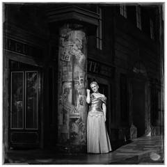 Diana Damrau (P.S. ZOELLER) Tags: dianadamrau opera singer sopran stage