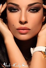 فن المكياج بأيادي مبدعه (Arab.Lady) Tags: فن المكياج بأيادي مبدعه
