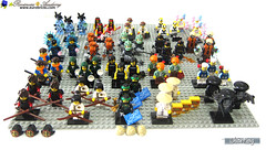 General Statistics for 71019 LEGO Minifigures - LEGO Ninjago Movie Series (WhiteFang (Eurobricks)) Tags: lego collectable minifigures series city town space castle medieval ancient god myth minifig distribution ninja history cmfs sports hobby medical animal pet occupation costume pirates maiden batman licensed dance disco service food hospital child children knights battle farm hero paris sparta historic ninjago movie sensei japan japanese cartoon 20 blockbuster cinema
