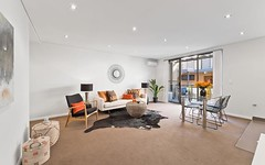 6/617-623 King Street, Newtown NSW