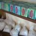 Jatropha soap