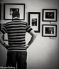 F r a m e d   H i s t o r y     #GalleryWall #Frames #Portrait #KhilwatMubarak #ChowmahallaPalace #Beauty #AsafJahi #AsafJahiDynasty #Nizam #Nizams #India #Hyderabad #MyHyderabadMyIndia #HyderabadDiaries #Travel #TravelDiaries #Love #Life #GrainPhotograph (Sarwat Baig) Tags: life mono traveldiaries love frames chowmahallapalace portrait hyderabaddiaries beauty travel blackandwhitephotography khilwatmubarak hyderabad myhyderabadmyindia asafjahidynasty grainphotography asafjahi india gallerywall nizams nizam