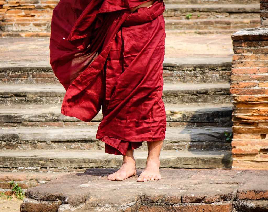 buddhist single men in tutwiler 4 things you should know if you want to be a buddhist monk by gaël blanchemain  i am from colombo sri lanka 40 years old single guy.