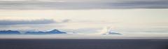 Magic day @ Iceland (webted) Tags: magic magisch view uitzicht skagaströnd iceland ijsland light licht zee sea island eiland wolken clouds