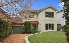 149 Edinburgh Road, Castlecrag NSW