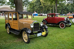 old cars_3283 (JGKphotos) Tags: appleton appletoncarshow d500 johnkunze piercepark wisconsin car cars oldcars