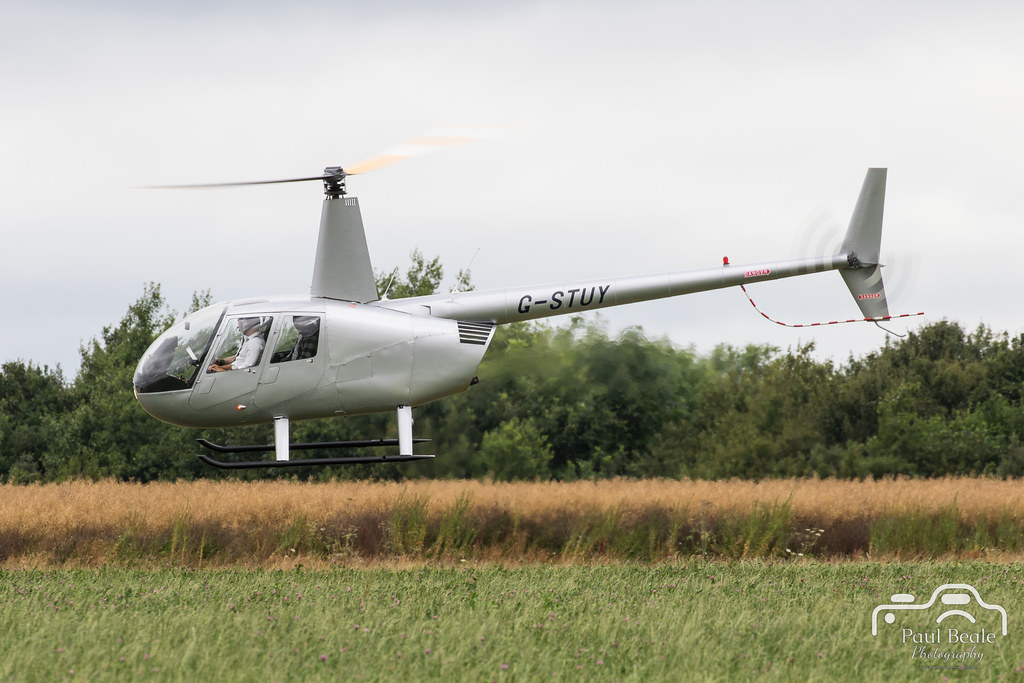 advanced heli flight ltd with Helicopter R44 on Airplane 2Csikorsky further Todays Posting From Pauanui further 151904 Thats Just Wrong as well Recent as well Rocketroute Air Bp At Ebace 2017.