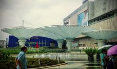 https://foursquare.com/v/mytown-shopping-centre/53bf8d41498e7666ec0e91ad #shoppingmall #travel #holiday #building #Asian #Malaysia #kualaLumpur #cheras #旅行 #度假 #购物中心 #建筑物 #亚洲 #马来西亚