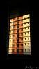 ছোটো ছোটো বাক্সের শহরে বাক্স বন্দী আমি। city of little boxes (Dewan Imtiaz Rahman) Tags: dhaka city cityscape lifestyle skyscraper box apartment citylife strangled dhakalife mobileclick