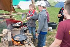 GoUrban_25072017_Abendessen im Camp_069