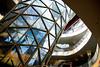 IMG_4958 (Holgi_BS_63) Tags: myzeil frankfurt hessen germany deutschland city stadt indoor street elevator