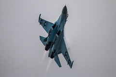 IMG_5994 (danstephenlewington) Tags: riat17 riat fairford air tattoo airshow military jets airplane aircraft aviation plane