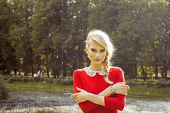 IMG_9272 (aleksandrgrankin) Tags: фотомодель студийноефото девушка модельныетесты мода люди