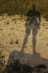 Sunrise selfie (Keith Kelly) Tags: anlongklong asia cambodge cambodia kh kampuchea keithkelly krakor pursatprovince southeastasia country countryside farmland keithakelly rural selfie shadow silhouette sunrise pouthisat