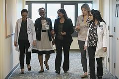 Aspects (womeninmedsiu) Tags: 2017 june prakash nielsen cagaanan waqar onguti internal medicine int med women aspects group springfield illinois usa