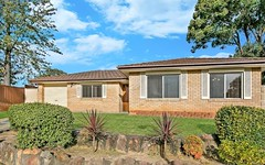 3 Aru Place, Kings Park NSW