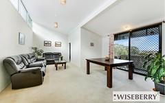 42/145 Chapel Road, Bankstown NSW